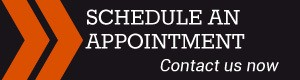 Are you ready to schedule an appointment? Contact us now